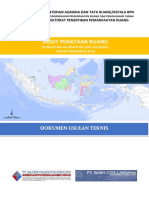 1. Ustek Autdit Penataan Ruang.pdf