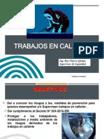 TRABAJOS EN CALIENTE.pptx