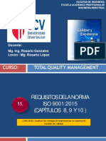 SESION_11_TQM_2018_ISO_9001_8_A_10-convertido.pptx