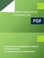 1historiayformasdeclasificarequipos-161002233124