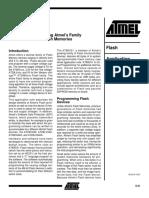 Programando memoria flash.pdf