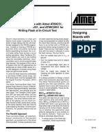 8051doc0534.pdf