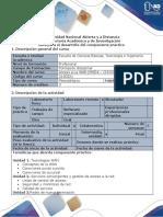 Guía para el uso de recursos educativos - simulador virtual - Tarea 1,3,5.docx
