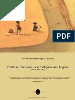 Tese João Figueiredo Politica Escravatura e Feitiçaria em Angola.pdf