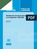 psi 1950-2007