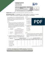 talleresquimicasextoprimerperiodo.pdf