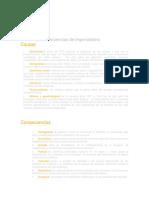 EL IMPERIALISMO.docx