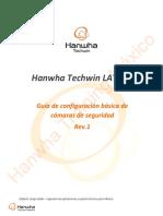 Guía_de_configuración_básica_de_cámaras_de_seguridad_Rev1.pdf