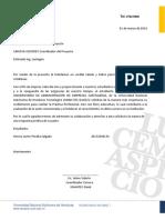 Solicitud Practica.docx