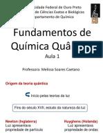 quantica_aula_1_1