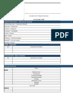 0010 17-01-19 Otu-es-fmt-cp-005 - Reporte Diario Formato Minsur