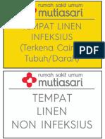 label linen.docx