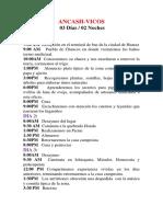 ANCASH-P+I.docx