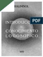 Introducción-al-Conocimiento-Logosófico.pdf