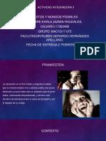 Raudales_karlajazmin_M04S2AI3.pptx