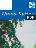 Wuemme_Radweg