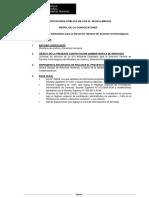 48-2019-OFICIO-N°-070-2019-JUS-DGAC-Asistente-Estadístico