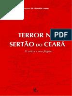 Terror no Sertão do Ceará.pdf
