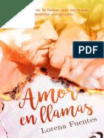 Lorena Fuentes - Amor en llamas.pdf