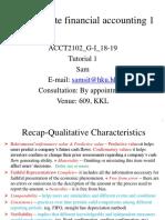 ACCT2102-G-I_Ch.1 tutorial_1819(T) v.1