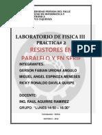 RESISTORES EN PARALELO Y SERIE.docx