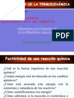 primeraleydelatermodinmica.pptx