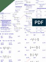 Part 8 Ecuaciones