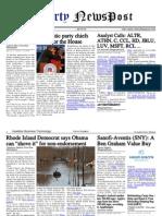 Liberty Newspost Oct-25-10