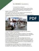 EL SECRETO DE LA INFANCIA.docx