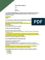 PREGUNTAS SALUD PUBLICA UNIDAD 5.docx