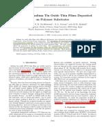 4 Optical Thickness vs Thickness ITO.pdf