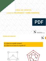 TEORIA DE GRAFOS II (1).pptx