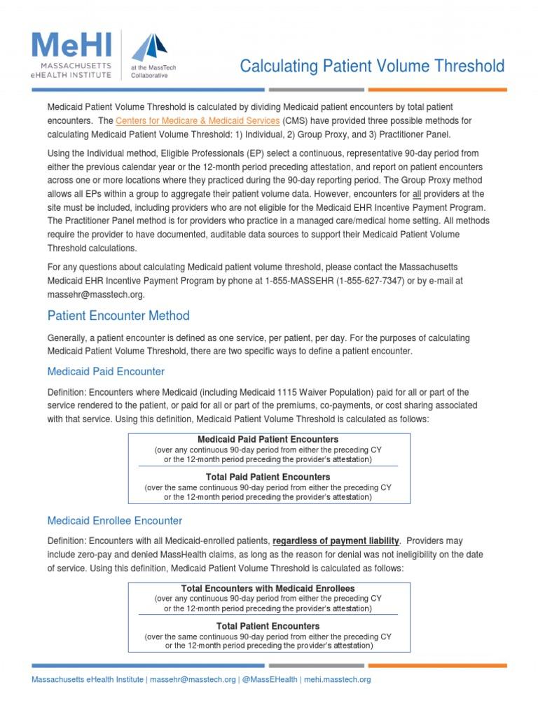 report 1 Panas Bumi | Medicaid | Medicare (United States)