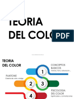 teroia del color 3.pdf