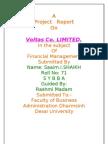 Fazal Navin Flour Finance