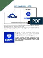SENATI-2.pdf