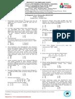 OLIMPIADE GURU MATEMATIKA SD SCE 2017 (SOAL DAN KUNCI).pdf