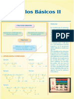 Guía 2 - Cálculos Básicos