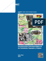 Caracterizacion_petromineralogica_Toquepala-Cuajone.pdf