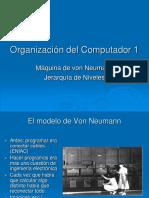 NEUNAM (1)