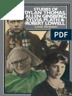 [Louis_Simpson_(auth.)]_Studies_of_Dylan_Thomas,_A(b-ok.cc).pdf