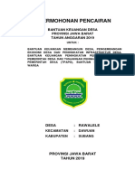 PERMOHONAN PENCAIRAN BANPROV (1).docx