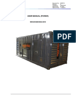 1500kW User Manual.pdf