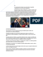 CONDUCTA ANTIDEPORTIVA.docx
