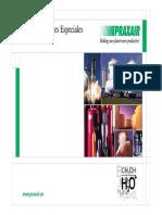 3-2015-03-16-Instalaciónes de Gases Especiales [Modo de compatibilidad].pdf