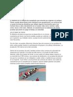 EVENTOS DE PISTA.docx