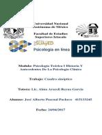 Cuadrosinóptico1.pdf