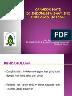 Cangkok Hati Kongres Bkgai Medan 2011_ppt