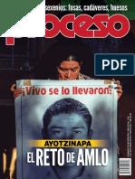 Revista Proceso Septiembre 2018.pdf