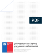 Rediseño-al-proceso-de-atención-de-urgencia-de-adulto-en-las-unidades-emergencia-hospitalaria.pdf
